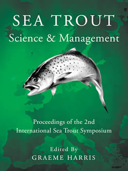 Sea Trout Science & Management
